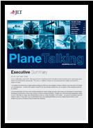 JLT Plane Talking